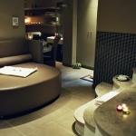 Privé sauna La Maison de Marie Brugge