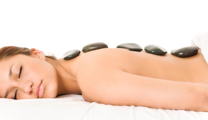 lichaamsmassage hotstone massage brugge